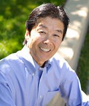 Kimi Iwamura