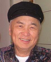 Martin Lee