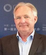 Walter Greenleaf
