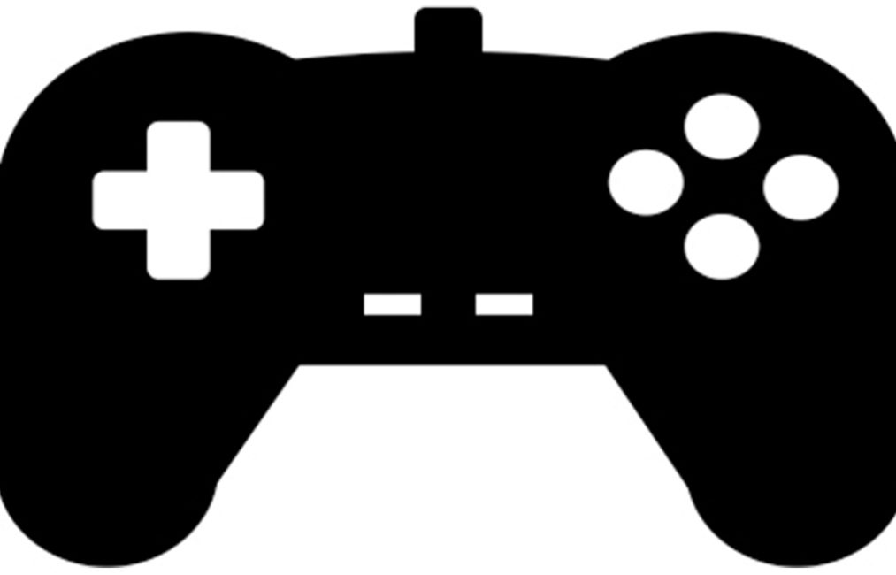 Interactive Media and Games Seminars
