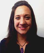 Maria Cipollone