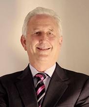 Dave Toole