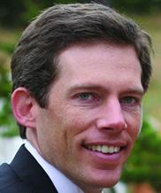 Jay Borenstein