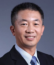 Jianming Dong