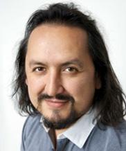 Vander Caballero