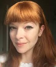 Erin Robinson Swink