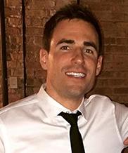 Andrew Wasserman