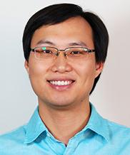 Cong Chen