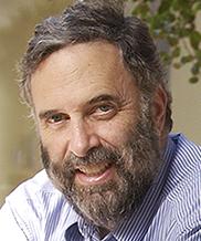 James Fishkin
