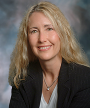 Jeanne Beliveau-Dunn