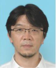 Takao Shudo