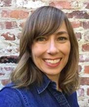 Catherine Herdlick