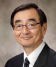 Hiroshi Tomita