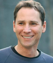 David Sirkin