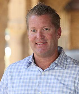 Jason Wilmot mediaX bio page image