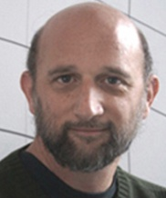 Jeffrey Ventrella