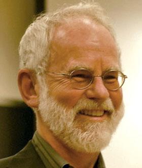 Roy Pea mediaX bio page image