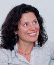 Karina Alexanyan