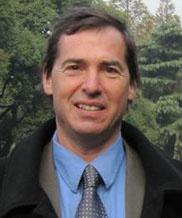 David B. Grusky