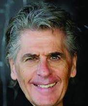 Keith Devlin