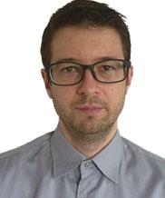Neil Rubens