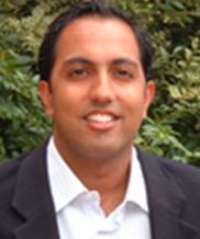 Rahul Basole