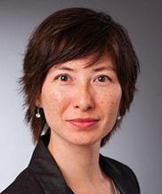 Tamara Carleton