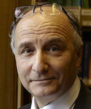 John Willinsky GSE