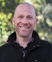 Cory Kidd Panelist