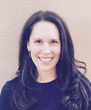 Elizabeth Arredondo AI Conversations Panel Series