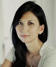 Mariana Lin Panelist