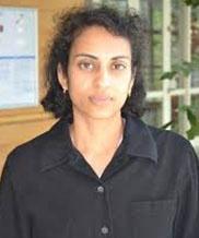 Rama Akkiraju Panelist