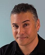 Omar Abdelwahed Panelist