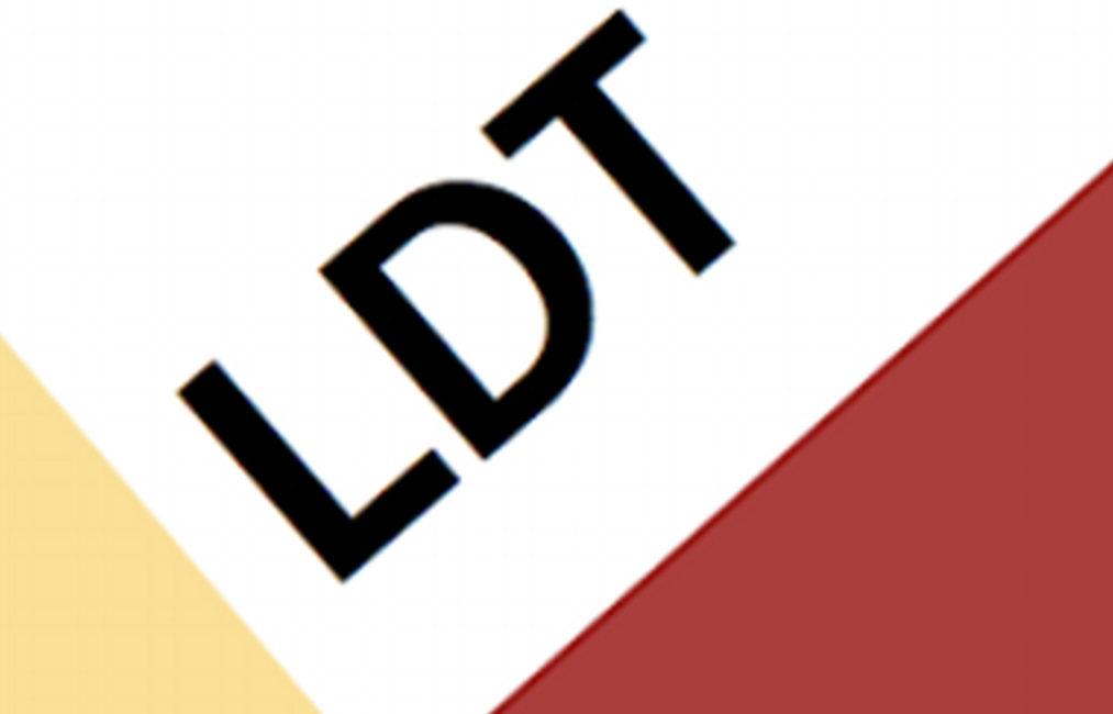 LDT Expo 2018