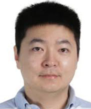 Albert Boyang Li