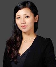 Angela Liang