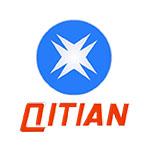 Qitian Logo