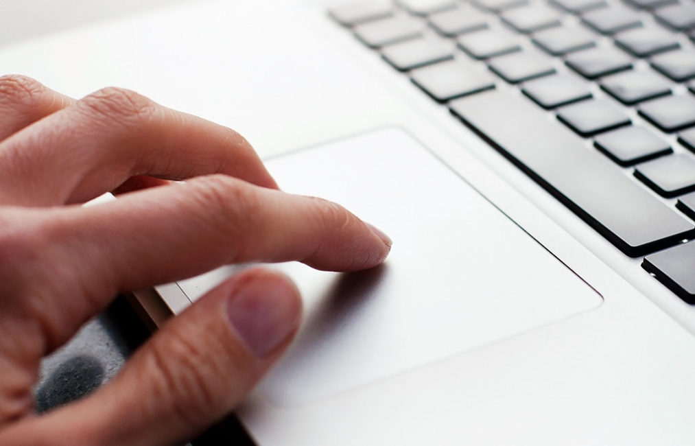 Online Media Content Main