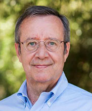 Toomas Ilves